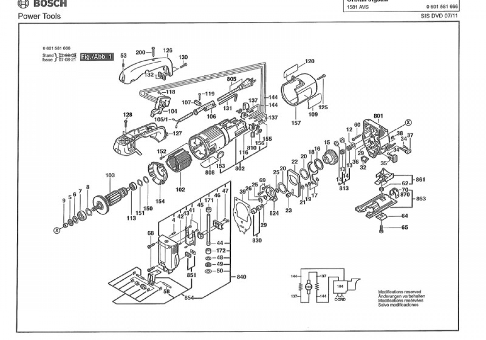 Esploso Bosch-2