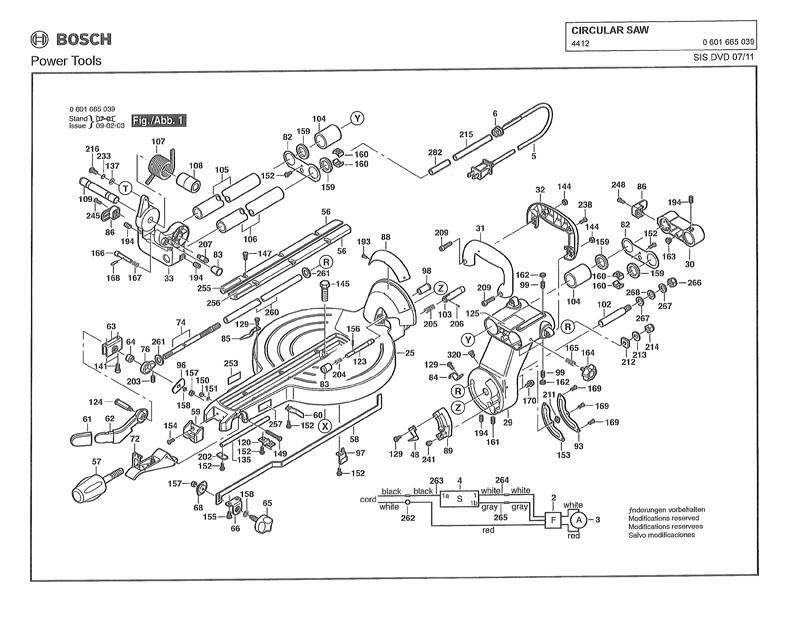 Esploso Bosch-3